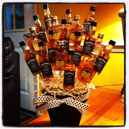 alcohol-bouquet-for-men