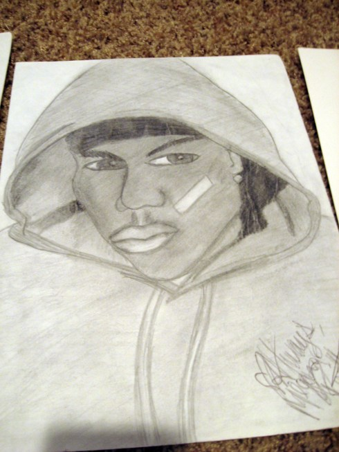 drawing-nelly