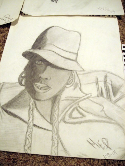 missy-elliot-sketchbook-drawing