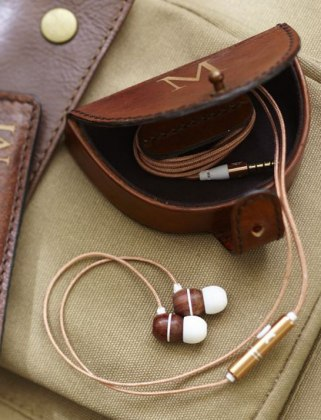 headphone-case