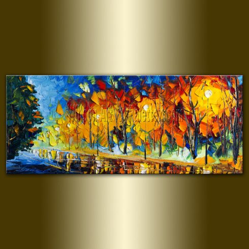 MyPainting