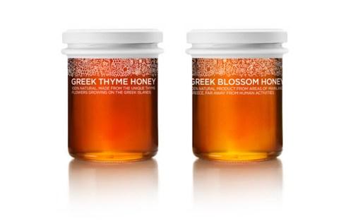 food-wealth-olive-packaging
