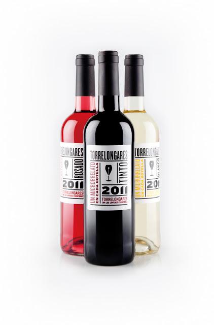 Vino-Joven-Torrelongares-wine-packaging