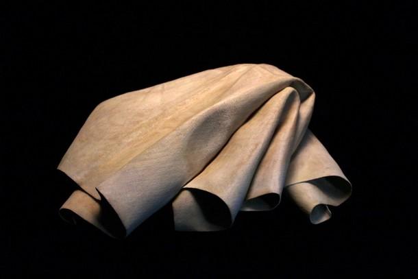 Tom Eckert sculptures