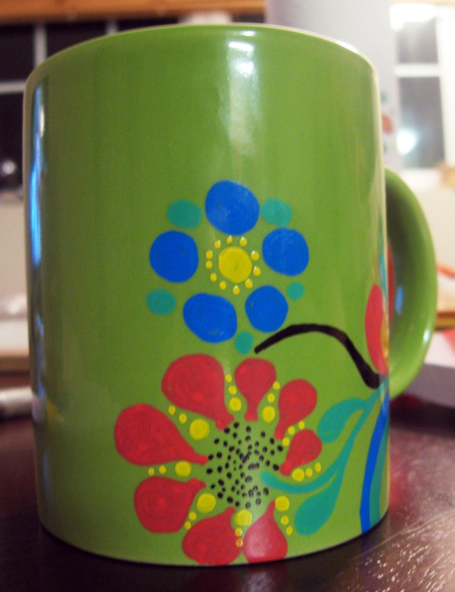 sketch-mug-2