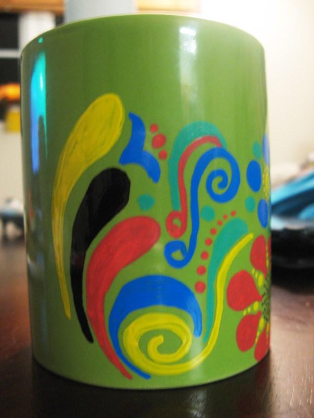 sketch-mug-3