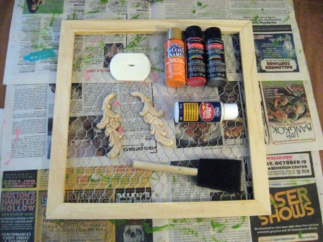 diy-earring-hanger-materials