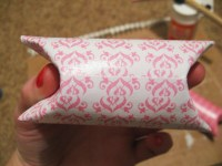 DIY Candy Holder From A Toilet Paper Roll   Make Something ...