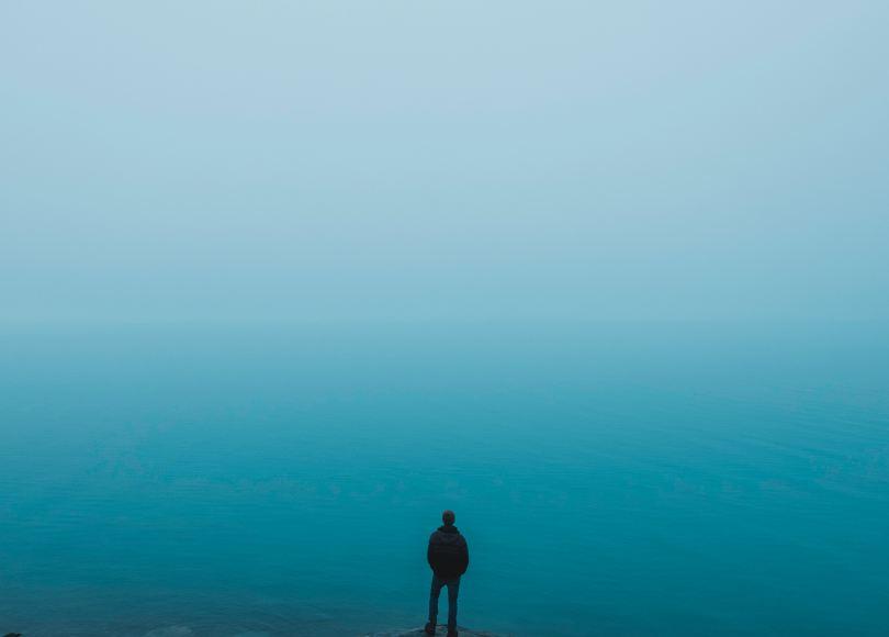 Moody Days Photo by Yoal Desurmont on Unsplash