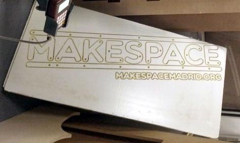 Foam_40mm_makespace_cnc
