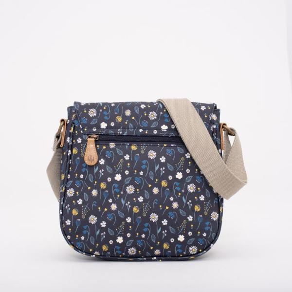 DITSY_SADDLE_BAG_BBLBAG002487_BACK_copy_x720.jpg