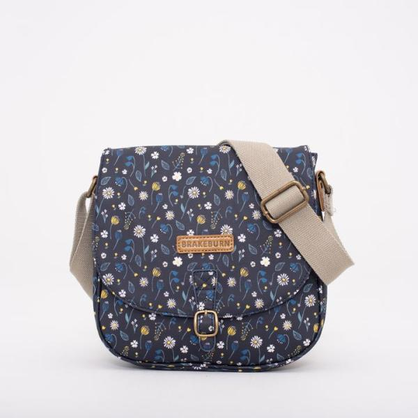 DITSY_SADDLE_BAG_BBLBAG002487_copy_x720.jpg