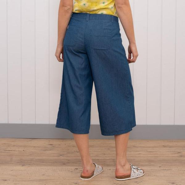 2475_EmbroideredCulottes_B_x720.jpg