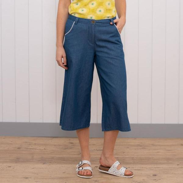 2475_EmbroideredCulottes_F_720x.jpg