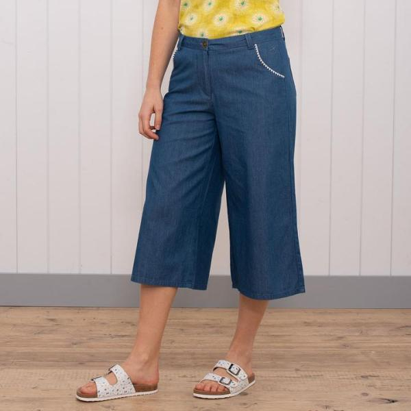 2475_EmbroideredCulottes_S_x720.jpg