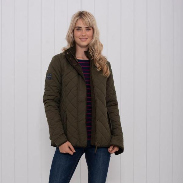QUILTED_JACKET_F_720x.jpg