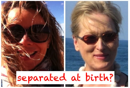 Helen Streep.jpg