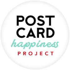 Acts of kindness #11: Kindness postcards