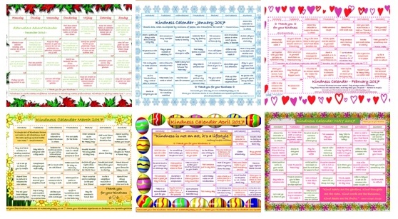 Kindness Calendars Collage Dec-May.jpg