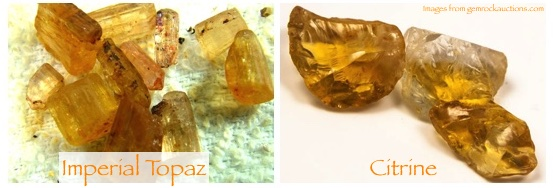 topaz and citrine.jpg