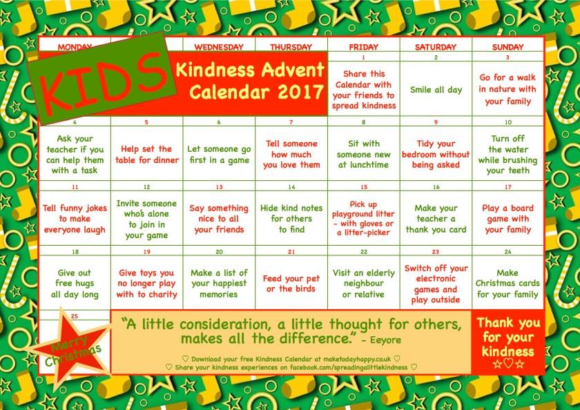 KIDS Kindness Advent Calendar 2017.jpg