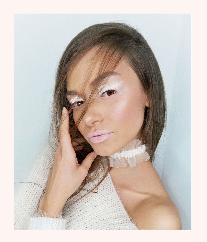 makeup artistic salon iasi emma padurariu