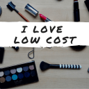 Prodotti BIO da supermercato | I love low cost #2