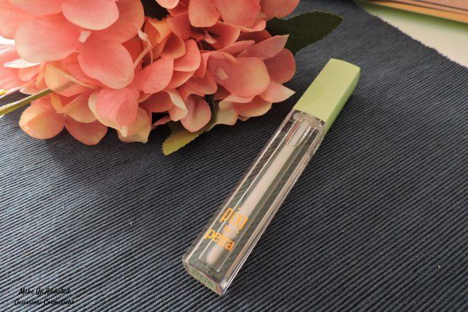 pixi lip gloss
