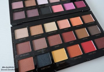 palette revolution by petra