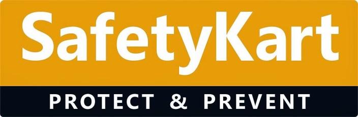 Online Shopping Website Review: Safetykart.com