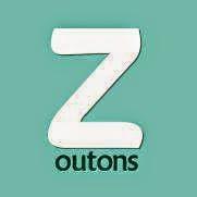 Zoutons.com Website Review