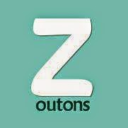 Zoutons.com Website Review