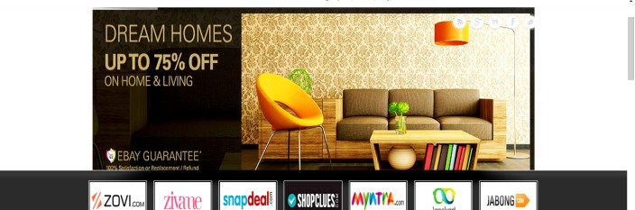 Save Money on Online Shopping With Vletuknow.Com: Website Review