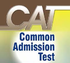 Management Exams: CAT and GMAT 2015