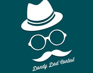 My #dandydad Shopping Wish List: Jabong
