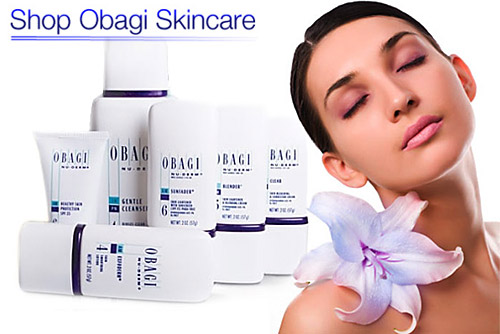 Obagi Skin Care Products – Obagi Clear – Number 1 Must Have Product