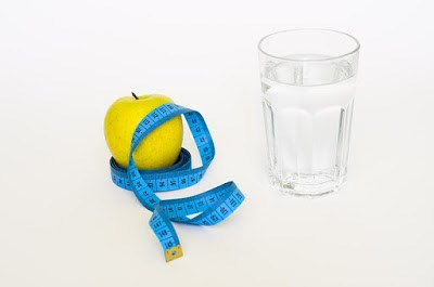 Health Expert's Amazing Tips To Lose Weight Naturally