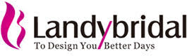 Trendy Wedding Dresses Under $500: Landybridal.Co
