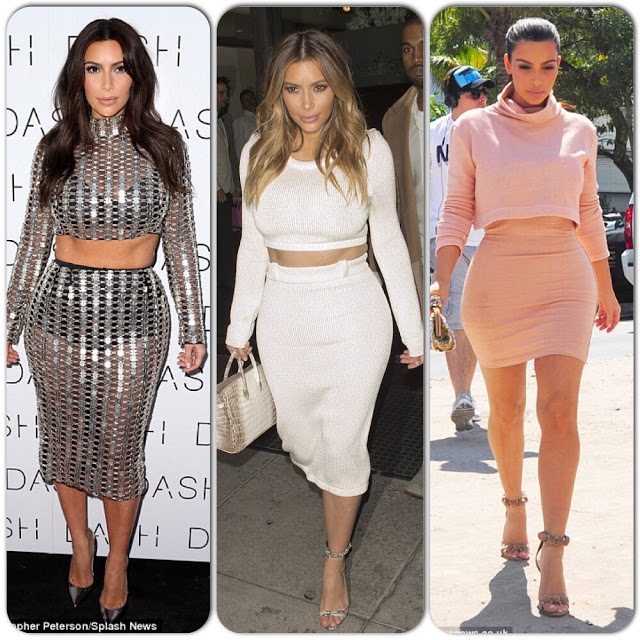 Fashion Trends That Need To Die In 2015