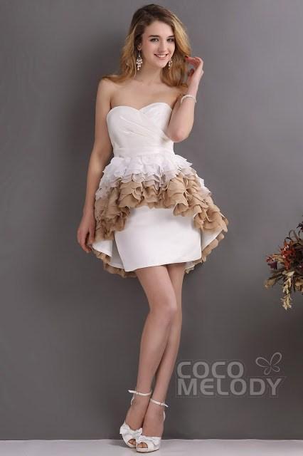 How To Choose Destination Wedding Dresses