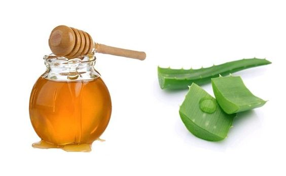 3 Best Homemade Aloe Vera Gel Acne Facial Mask