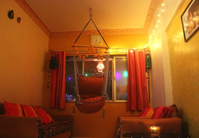 EASY DIWALI DECORATION IDEAS FOR YOUR HOME