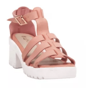 10 Types Of Fashion Shoes Every Woman Must Own