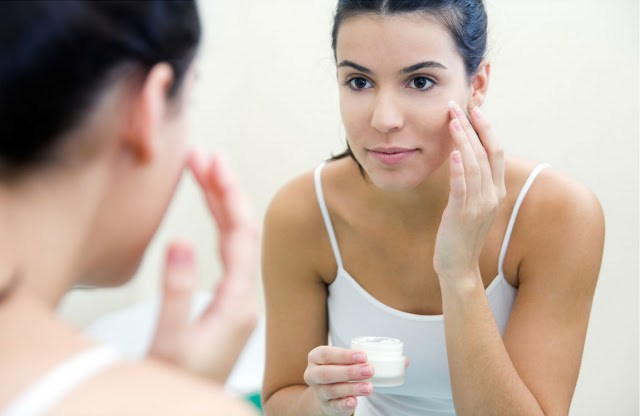 Skin Care Routine For Acne Prone Skin