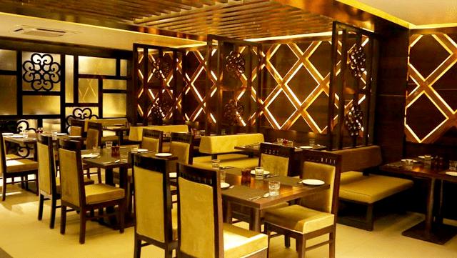 good restaurant deals in mumbai