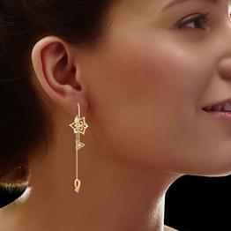 5 Office friendly Jewellery Statements