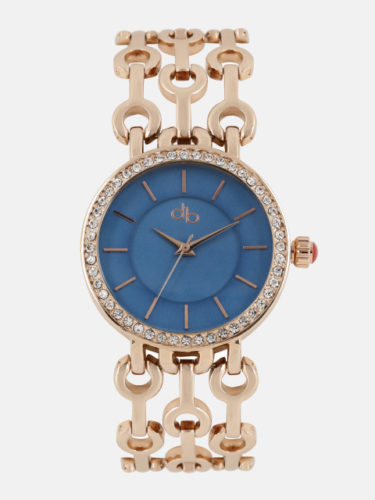 6 Best Types & Styles Of Women Watches
