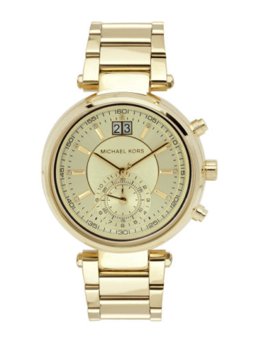 Best Types & Styles Of Women Watches