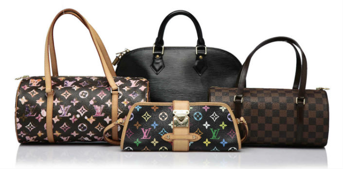 1c5c6c764b4 ... louis vuitton bags online shopping india