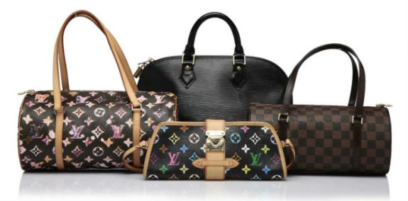 An Ultimate Destination For The Best Louis Vuitton Bags In India